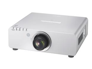 Panasonic PT-DX800 (8.000 Lumens) XGA