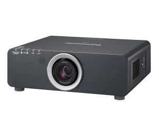 Panasonic PT-DZ6710 (6.000 Lumens) Full HD
