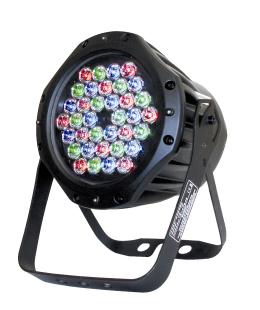 Refletor de LED 1w