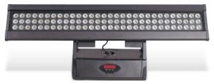 Ribalta de LED