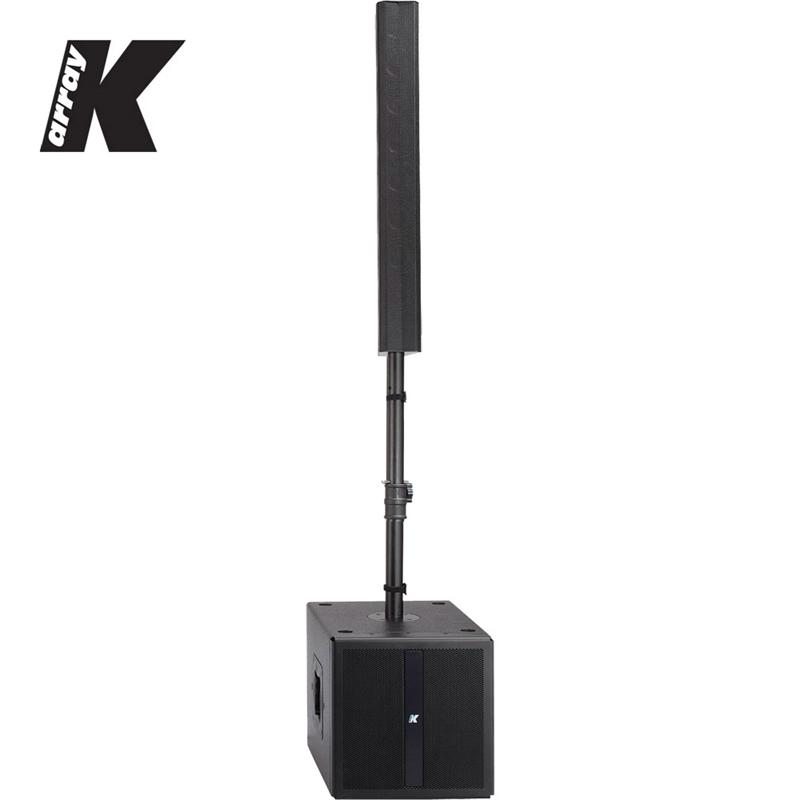 K-Array - KR102