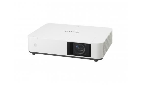 Sony VPL-PHZ10 LASER  (5.000 lumens WUXGA)